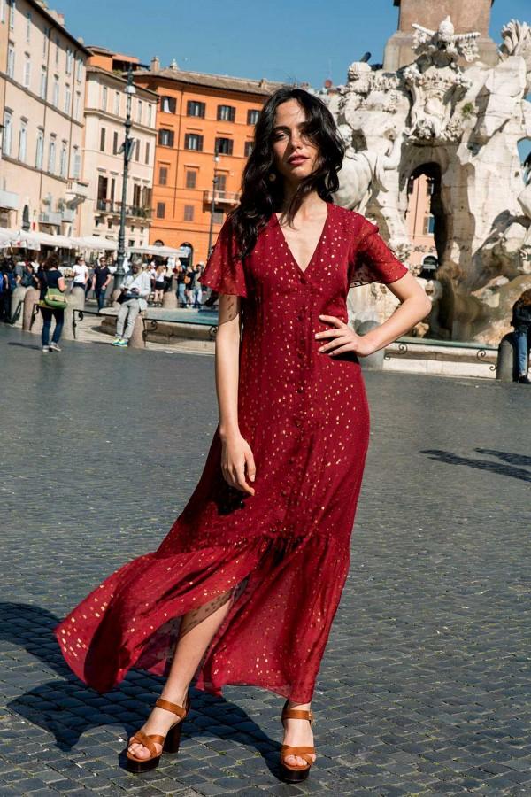 40c7d3ad2bd3 Dresses