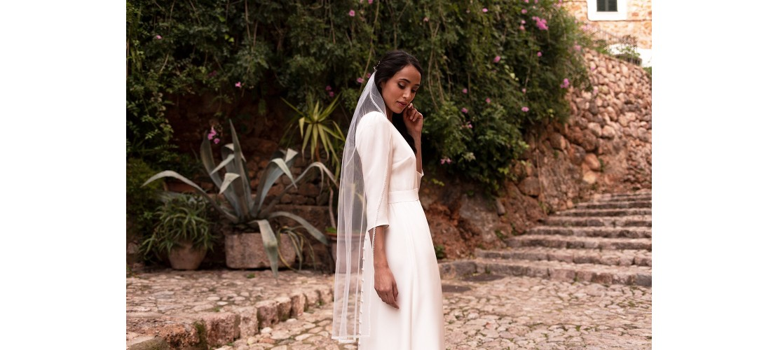 WEDDING : Mallorca mi amor
