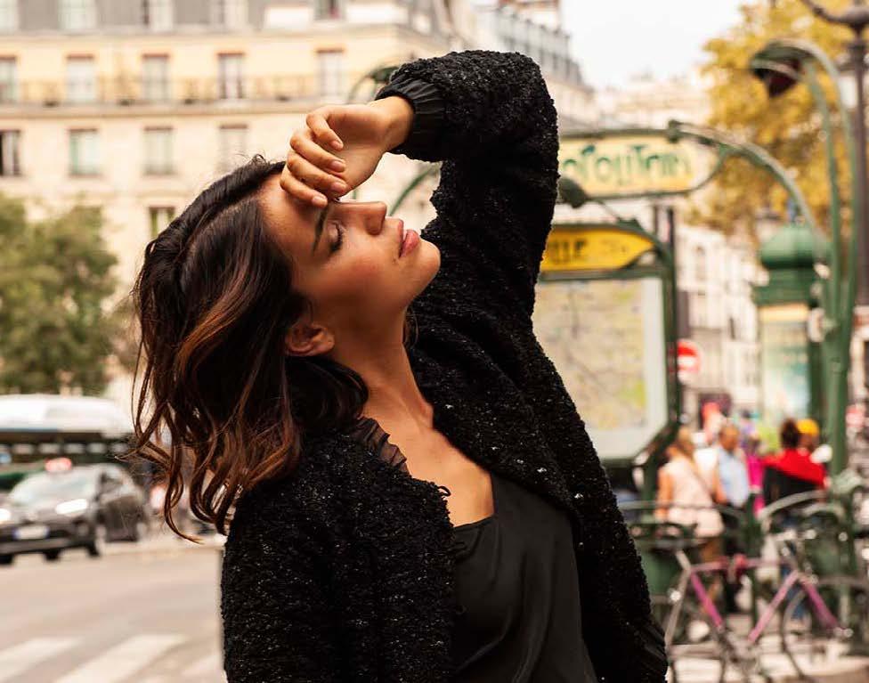 Paris24h_Page_01_Image_0001.jpg