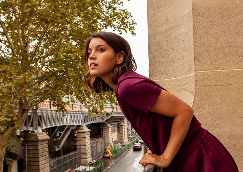 Paris24h_Page_02_Image_0001.jpg