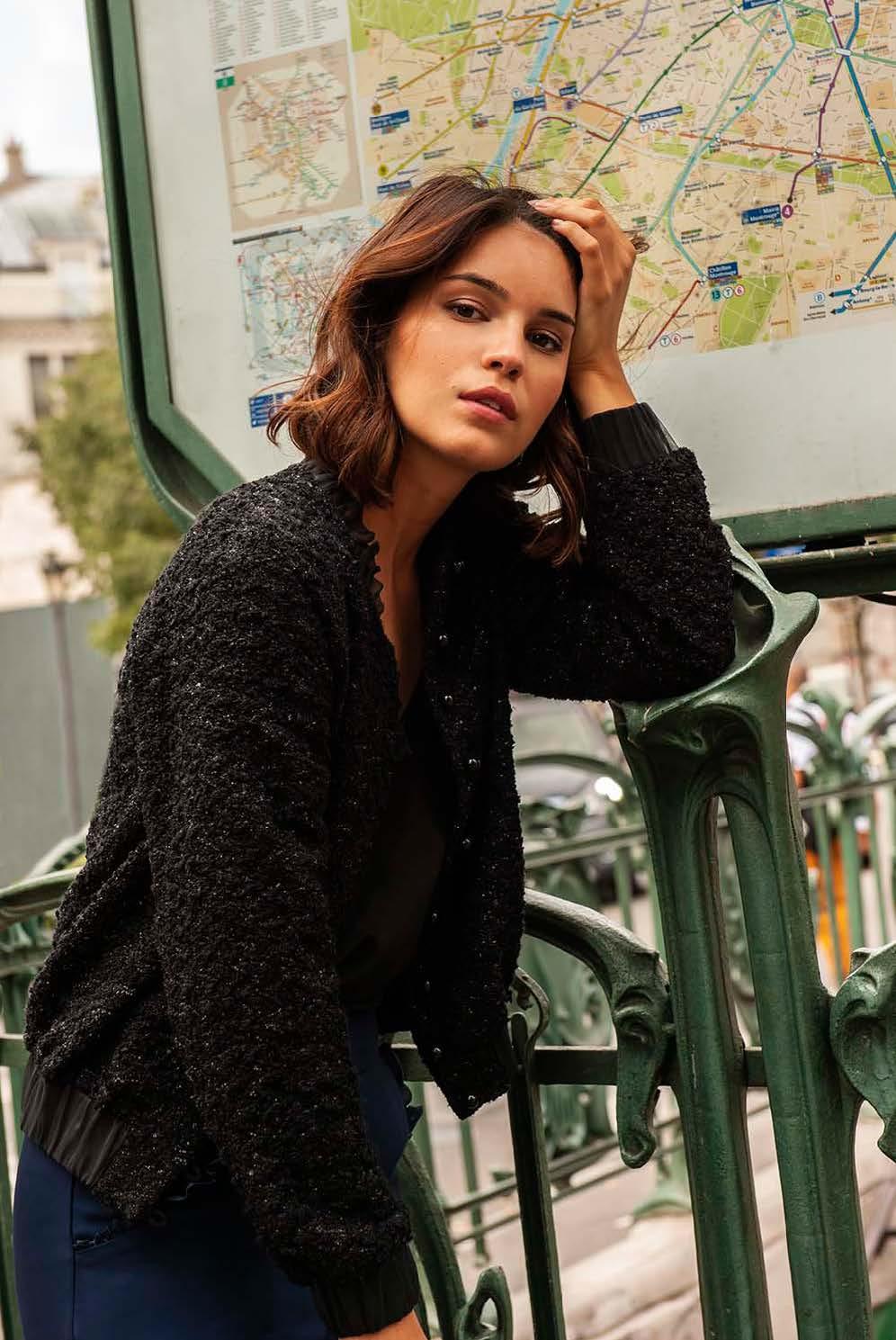 Paris24h_Page_04_Image_0001.jpg