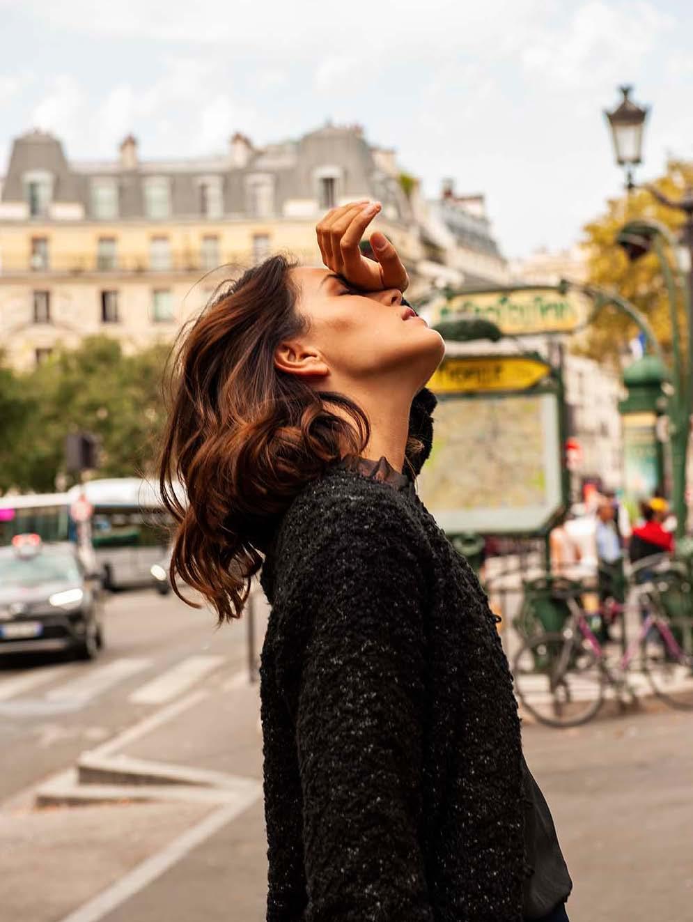 Paris24h_Page_04_Image_0002.jpg