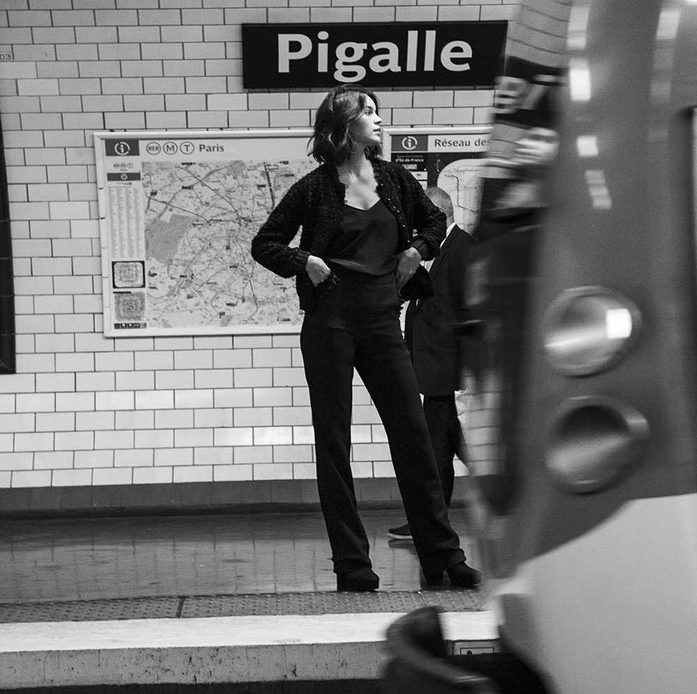 Paris24h_Page_04_Image_0003.jpg