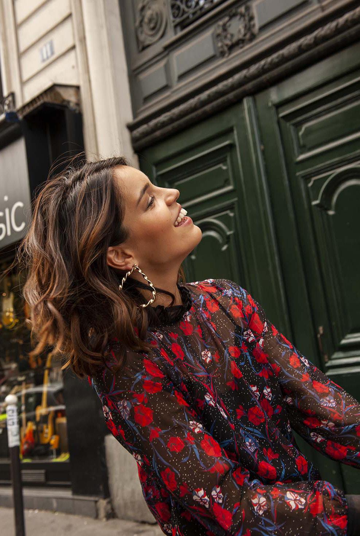 Paris24h_Page_05_Image_0001.jpg