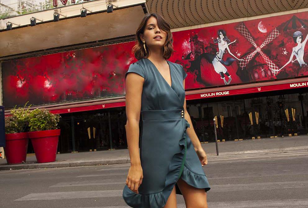 Paris24h_Page_08_Image_0001.jpg