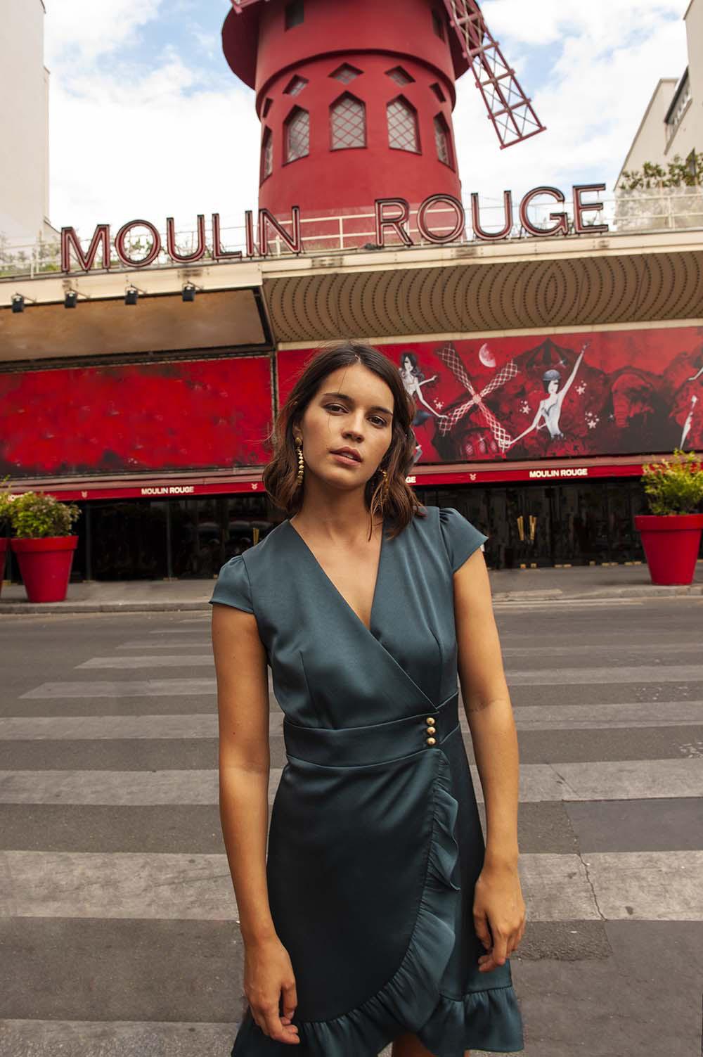 Paris24h_Page_08_Image_0003.jpg
